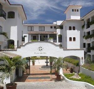 condominium-playa-del-sol
