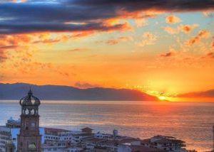 sunset-with-iglesia